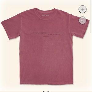 Mad Woman Taylor Swift Shirt